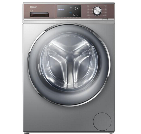 全自动洗衣机6公斤尺寸一般是多少