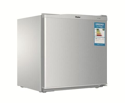 冷冻冰柜如何维护保养 冷冻冰柜维护保养方法
