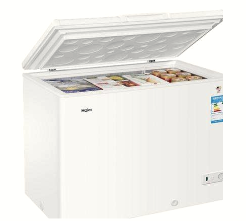冰柜盘内管怎么维修 冰柜盘内管盘管方法