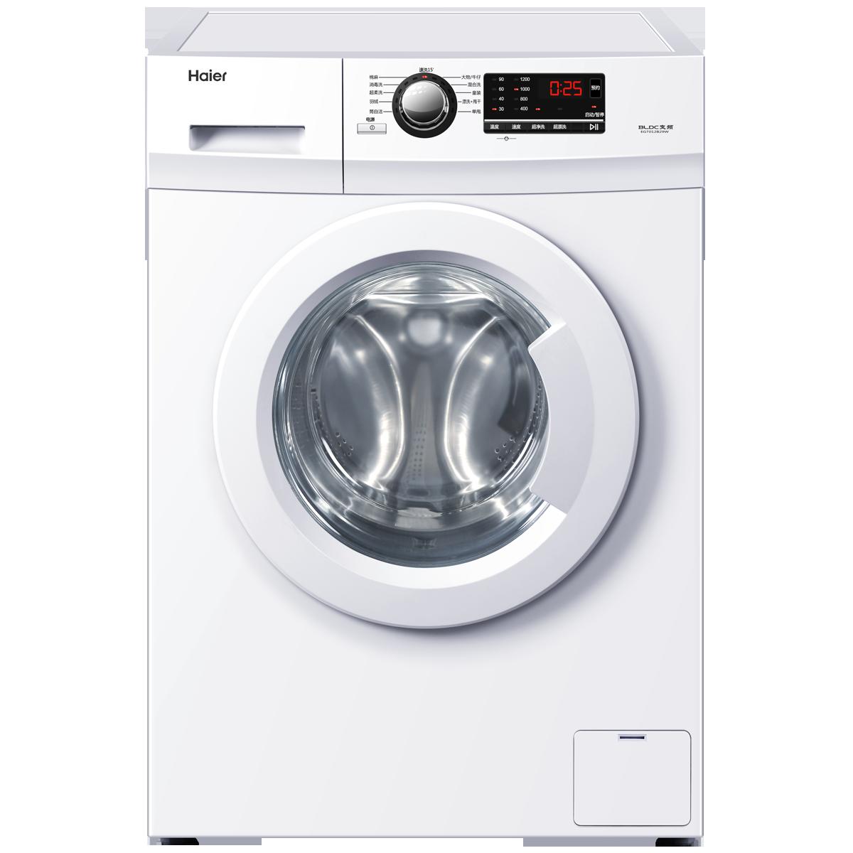 洗衣机怎么选 洗衣机品牌性能详细介绍