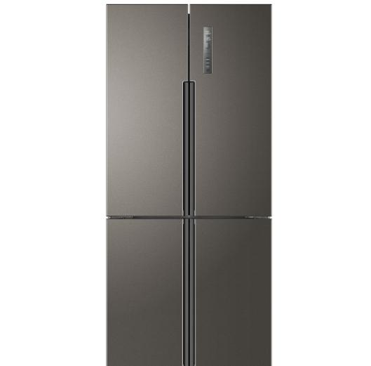 新冰箱怎么使用 新冰箱如何除味
