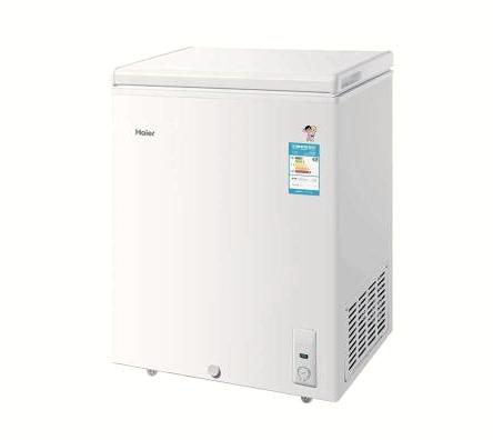 冰柜盘管怎么安装 冰柜盘管方式及安装技巧