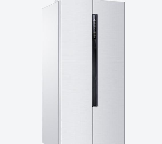 海尔冰箱和西门子冰箱哪个好 西门子冰箱选购技巧