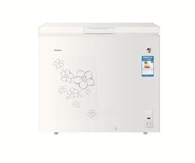 小展示冰柜设计要点是什么 小展示冰柜设计要点