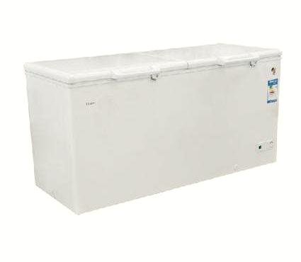 冰柜有哪些性能优势 冰柜性能优势分析