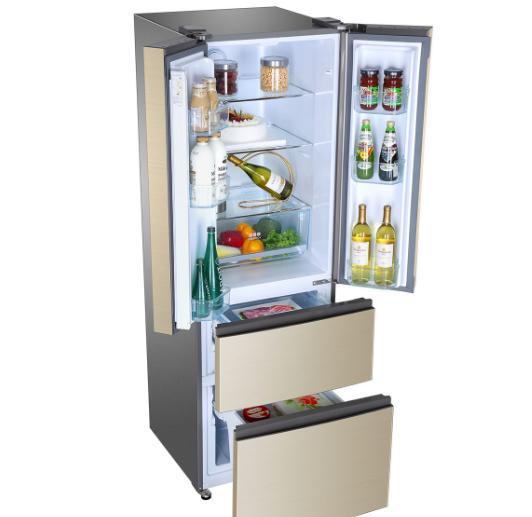 冰箱怎么正确使用 冰箱如何清洁