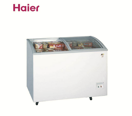可移动冰柜有哪些优势特点 可移动冰柜优势特点