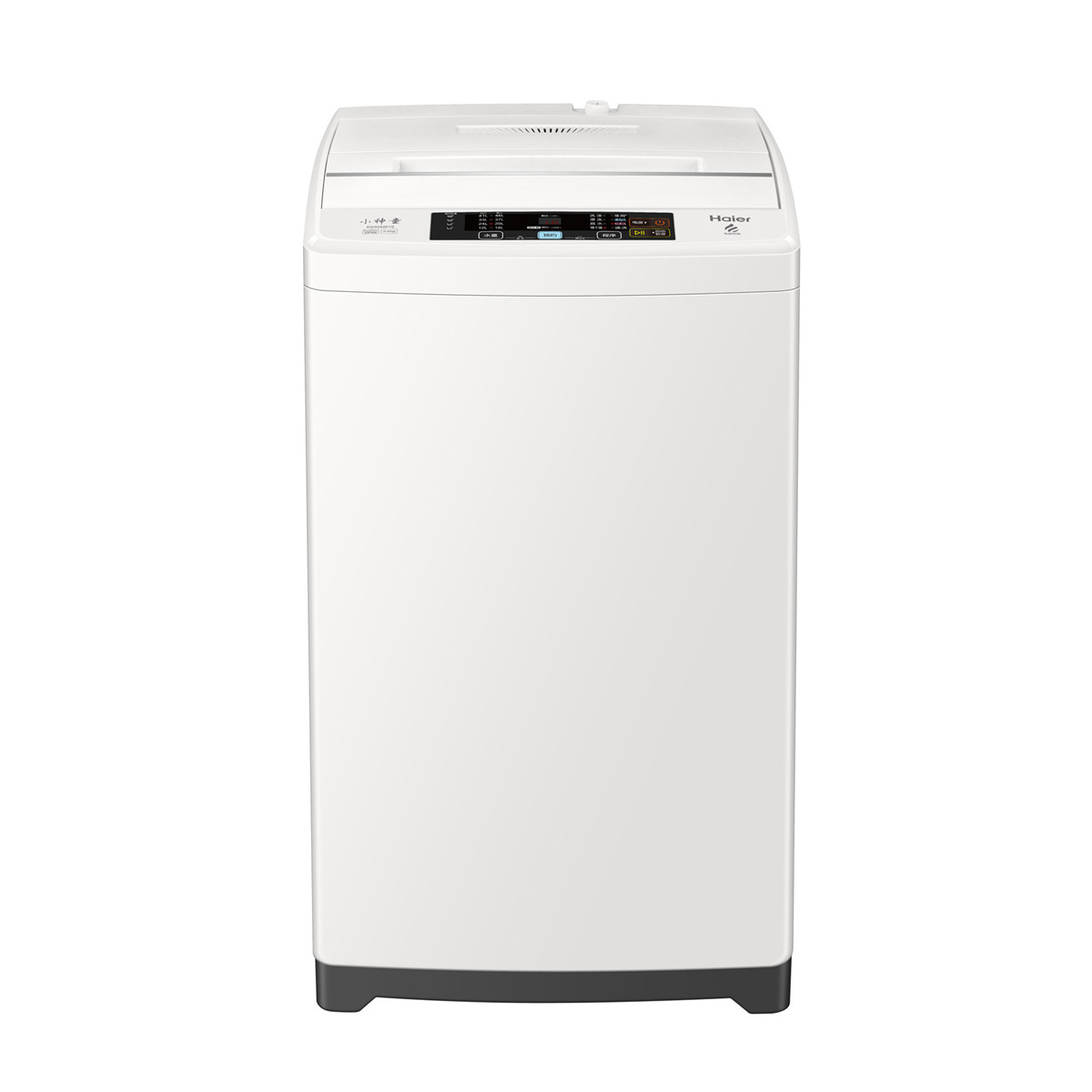 海尔双动力洗衣机价格多少 双动力洗衣机价格讲解
