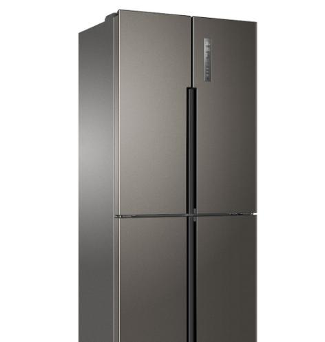 冰箱不制冷怎么回事 冰箱不制冷怎么解决