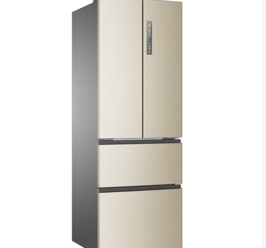 冰箱怎么不制冷 冰箱的保养技巧
