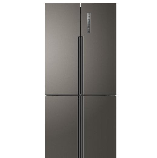家用冰箱容量多少合适 家用冰箱怎样除冰
