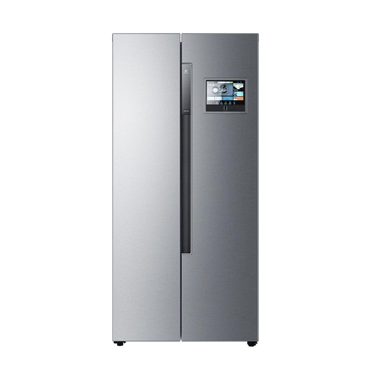 冰箱如何正确除霜 冰箱除霜方法讲解-海尔知识堂