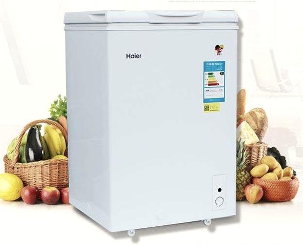 海尔冰柜有那些功能优点 海尔冰柜功能优点