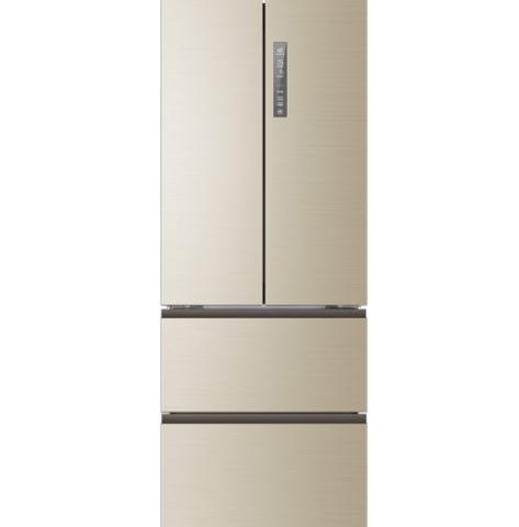 冰箱制冷方式哪种好 冰箱有没有辐射