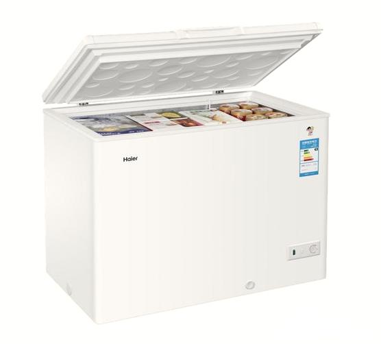 冰柜哪个牌子质量好 冰柜优秀品牌