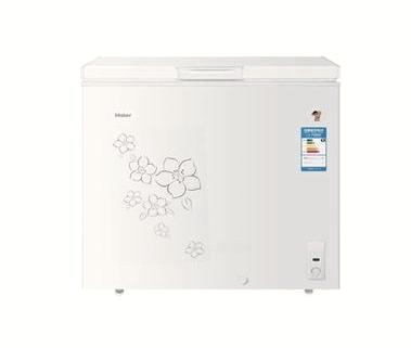 海尔小冰柜产品怎么样 海尔小冰柜产品优点