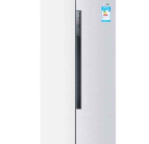 冰箱摆放在哪里好 冰箱如何摆放散热好