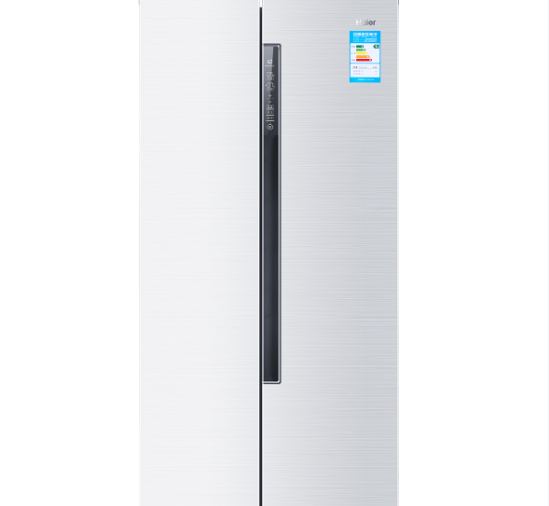 海尔冰箱价格多少 冰箱怎么调节温度