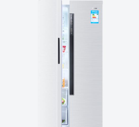 冰箱除臭剂多少钱 冰箱如何除臭