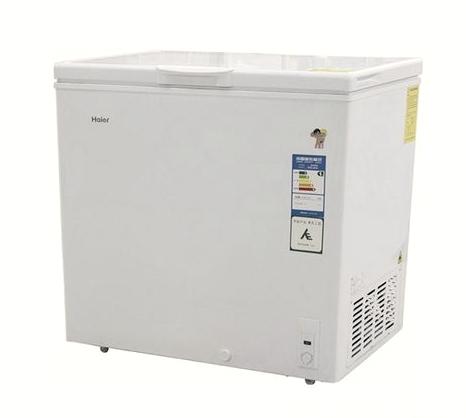 冰柜如何盘暗管 冰柜盘暗管介绍