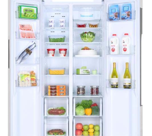 多门冰箱优缺点 冰箱如何挑选