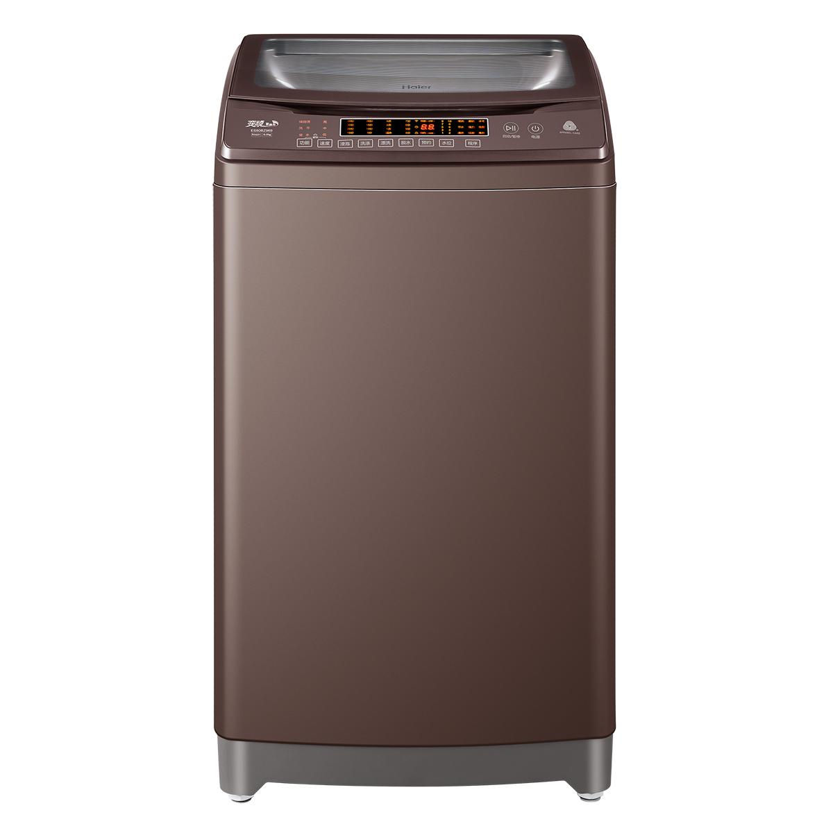 波轮洗衣机怎么样 波轮洗衣机品牌性能介绍