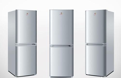 冰箱启动不起来有什么原因
