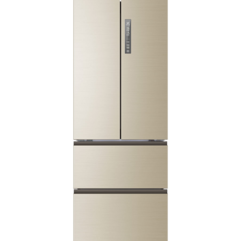 冰箱放在客厅什么位置比较好 冰箱摆放的风水