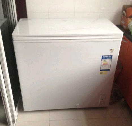 冰柜异味怎么除掉 冰柜除掉异味方法