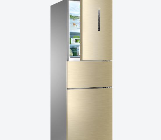 冰箱加氟的方法 冰箱氟利昂价格