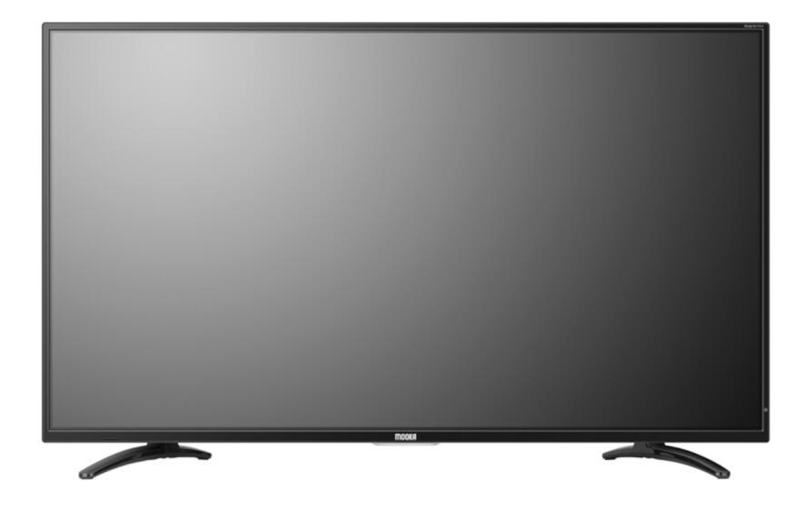 海尔液晶电视32寸的报价 海尔液晶电视好不好