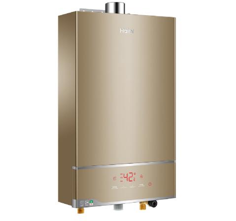 用电热水器好还是燃气热水器好 电热水器哪个牌子好