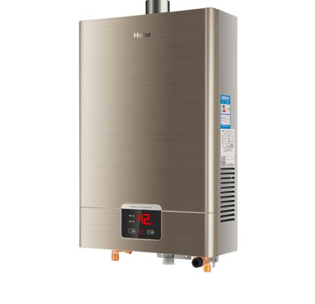 热水器热水器怎么选购 家庭怎么选择热水器