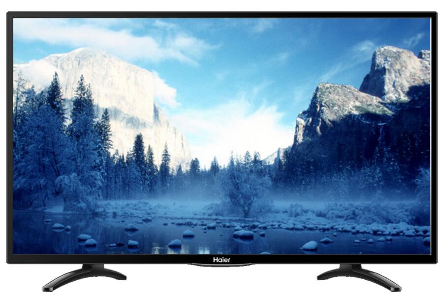 OLED电视怎么样 什么是OLED面板