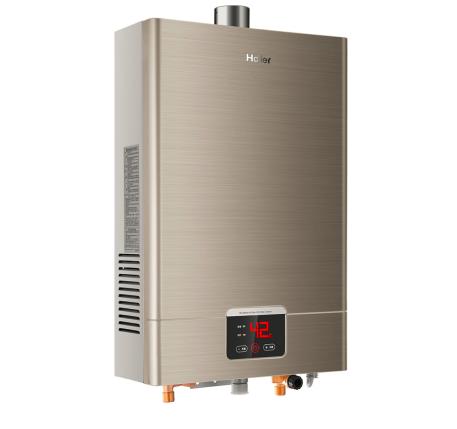 """热水器""""吃人""""的话,你家的热水器还安全吗"""