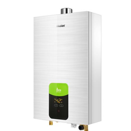 热水器断电怎么办  热水器如何选购