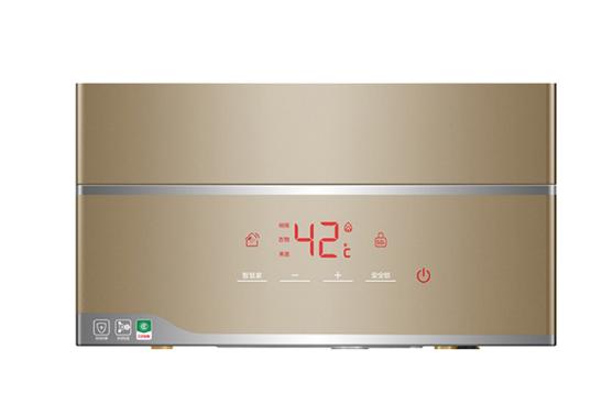 电热水器怎么清洗 电热水器内胆清洗过程