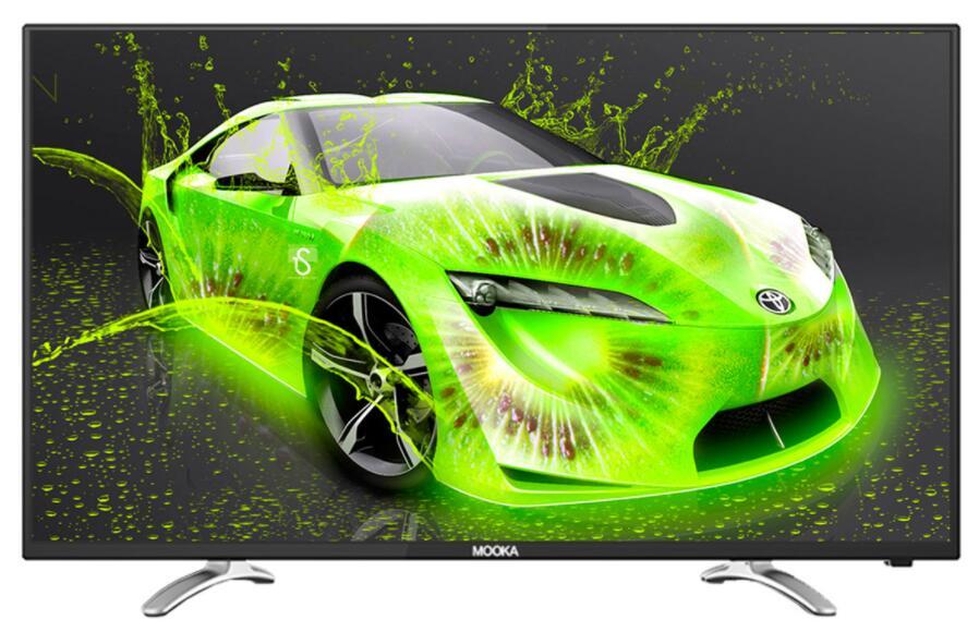 电视图像模糊怎么办 电视图像模糊解决办法