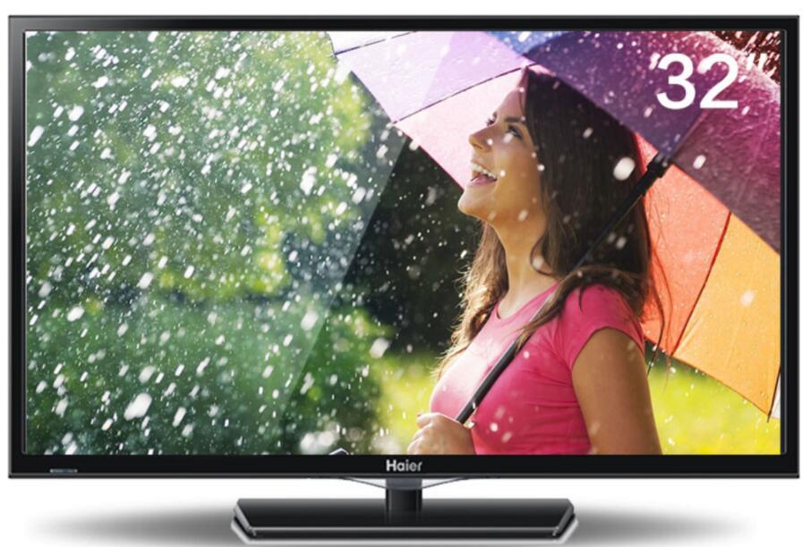 液晶电视白屏原因 液晶电视白屏解决技巧