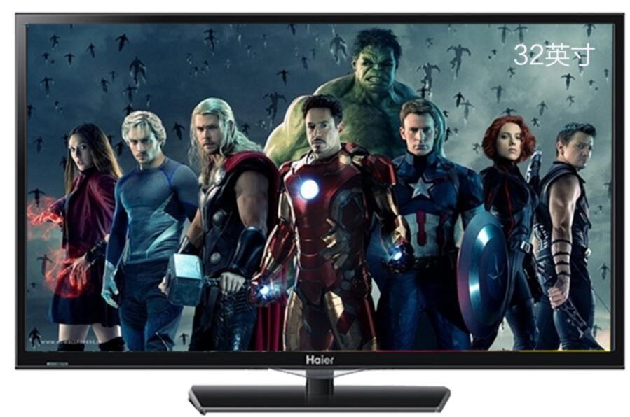 液晶电视观看距离多少合适 液晶电视观看距离与尺寸