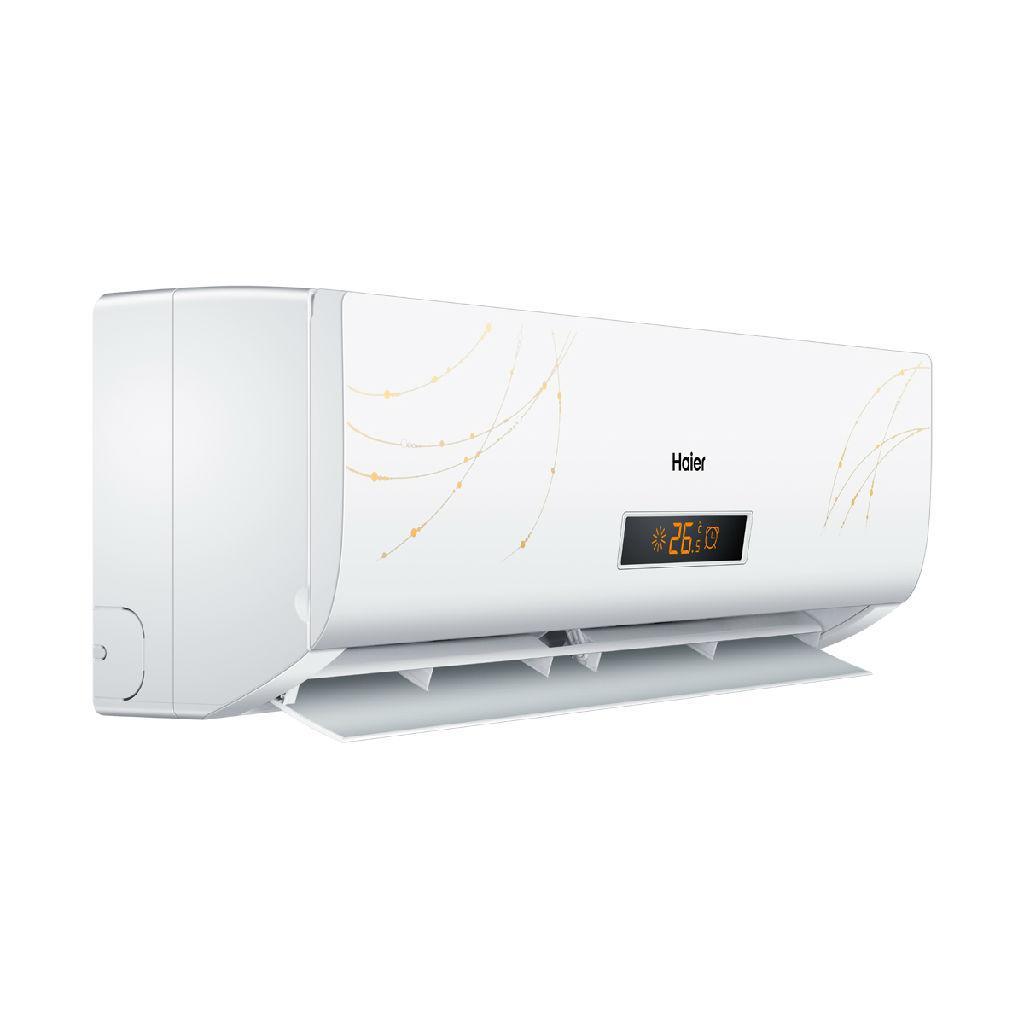 中央空调怎么节能呢 中央空调的节能技巧