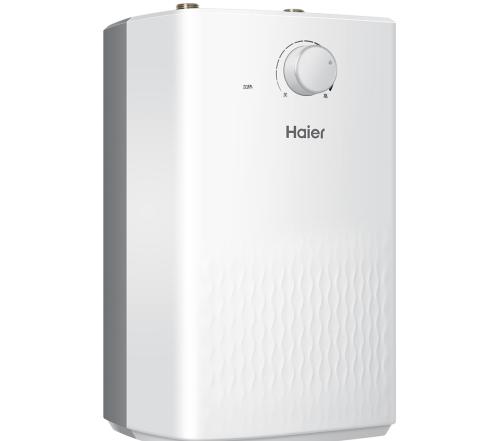 磁能热水器缺点 磁能热水器工作原理
