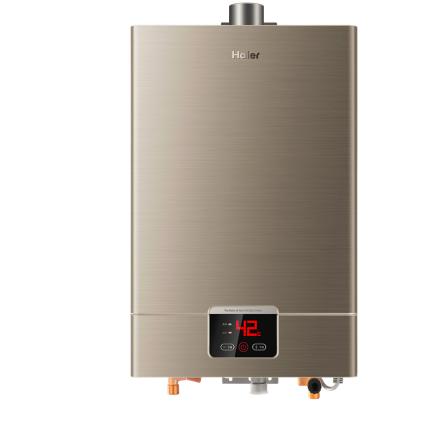 电热水器和燃气热水器到底哪个好 不用再纠结了
