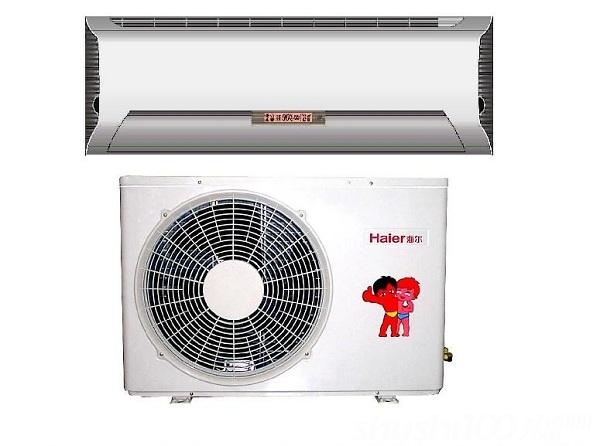 风管机和中央空调的区别有什么