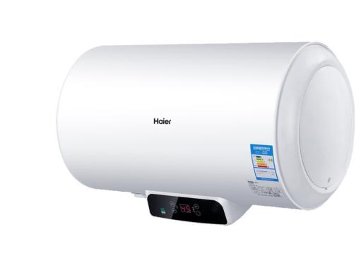 热水器排名 热水器的价格