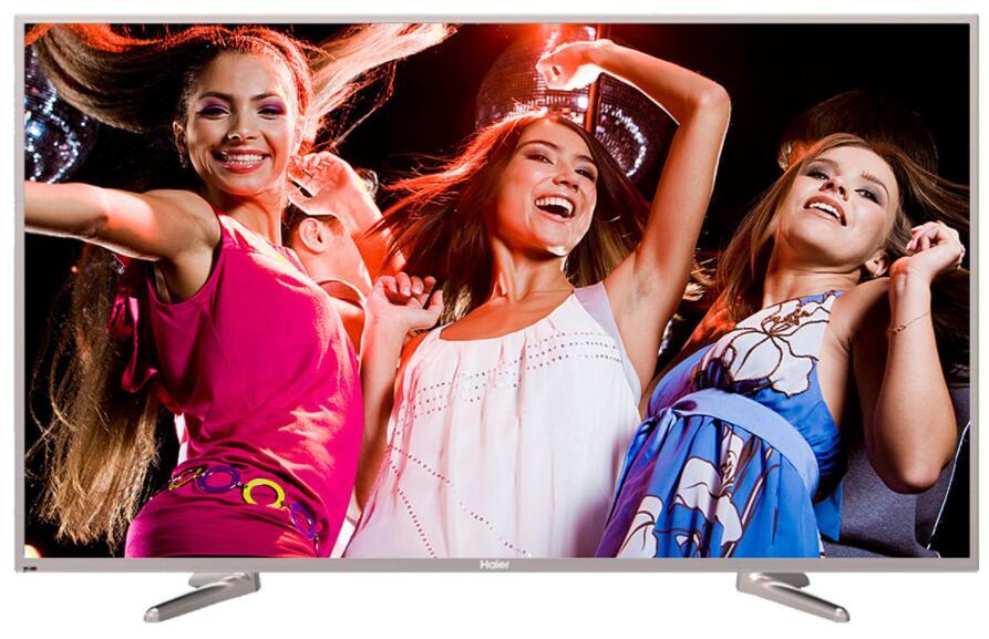 电视对比度多少合适 电视对比度是不是越高越好