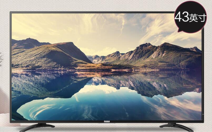 修理电视机的常见方法 电视机有声音没图像解决