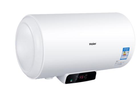 热水器如何放水 热水器如何清洗