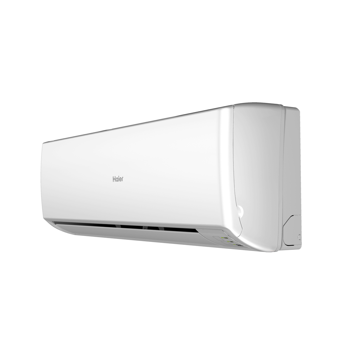家里装中央空调优缺点的介绍