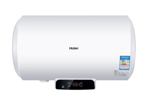 燃气热水器和电热水器哪个更划算?聪明人算账就明白了